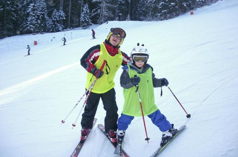 Menschen-mit-Handicap-Skikurse